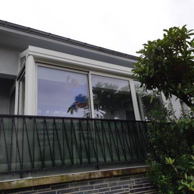 veranda nantes 44